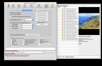 iWatermark Pro 1.72 for Mac