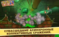 Worms 3 v1.16