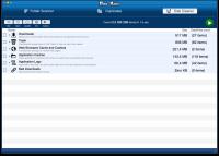 Disk Xray 1.6