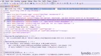Анализ вашего сайта для улучшения SEO (2012)