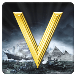 Civilization V: Campaign Edition 1.3.7 for Mac