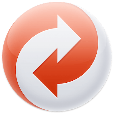 GoodSync Pro 5.0.8 for Mac OS
