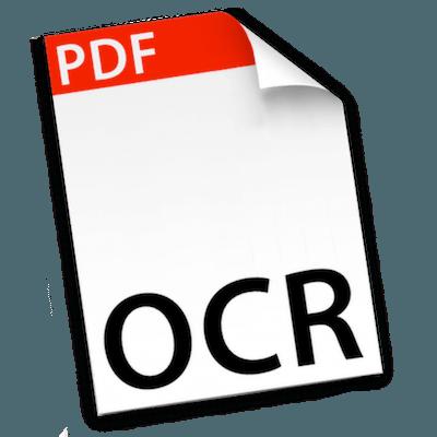 OCRKit Pro 16.11.3