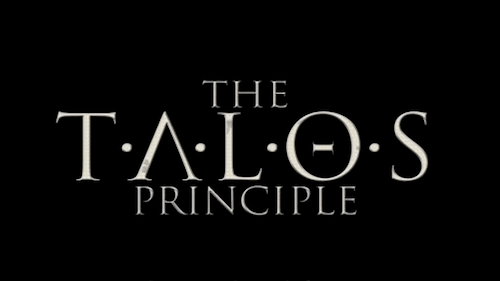 The Talos Principle (2014) for OS X