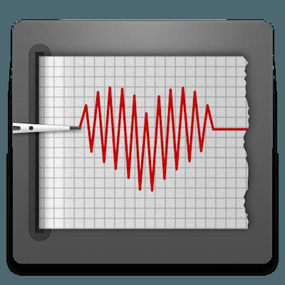 Cardiograph 1.2