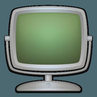 Dejal Simon Monitor Platinum 4.2