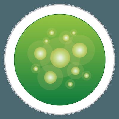 Particle Designer 2.1