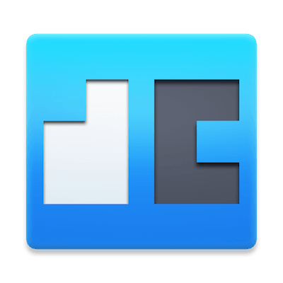 DCommander 2.9.0