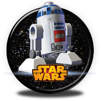 LEGO Star Wars: The Complete Saga (2013)