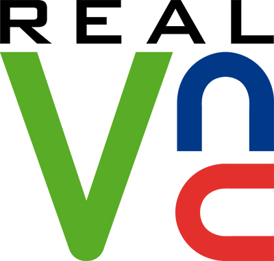 RealVNC Enterprise 5.3.2 for Mac
