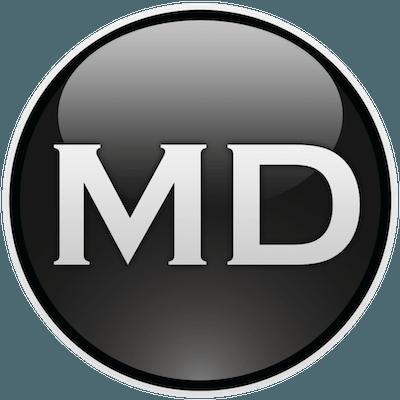 Markdown Life 1.5.1