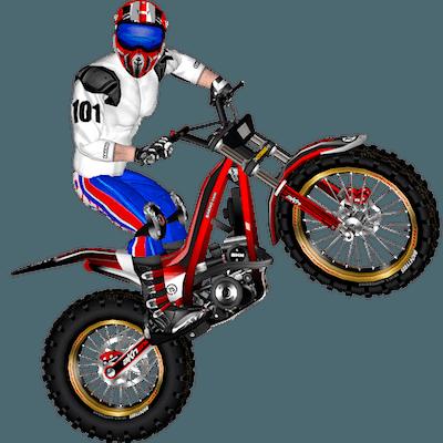 Motorbike 7.2.0