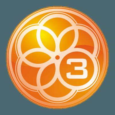 PluralEyes 3.5.5