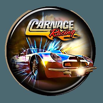Carnage Racing v.1.1018