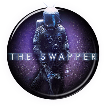 The Swapper (2014)