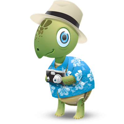 Web Snapper 3.3.9