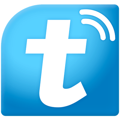 Wondershare MobileTrans 6.6.0 for Mac