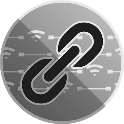 BridgeChecker 1.5.3