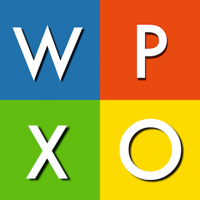 WPXO 1.1.3