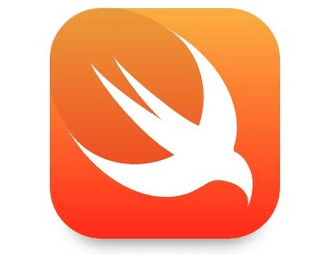 Swift - скорость и простота разработки (2014)