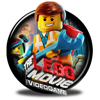 The LEGO® Movie Videogame (2014)