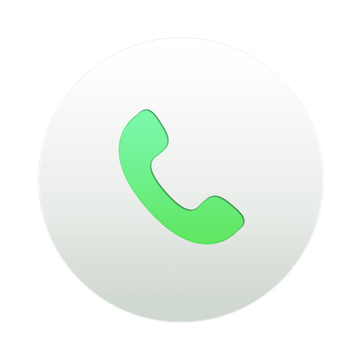 CallPad : Make Phone Calls 1.2.2