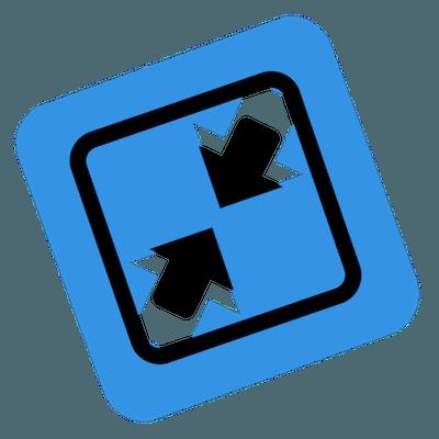 Icon Resize 1.10