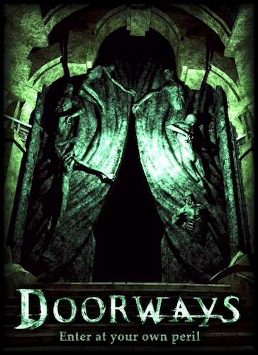 Doorways (2013)