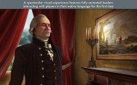 Civilization V: Campaign Edition 1.3.7 for Mac
