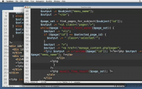 Lynda.com. Основы PHP c MySQL (2013)
