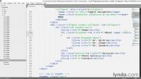 Lynda.com. Начинаем работу с Bootstrap 3 (2013)