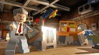 LEGO Marvel Super Heroes (2014)