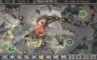 Defense Zone 2 v1.4.0