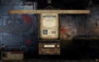 Warhammer Quest (2014)