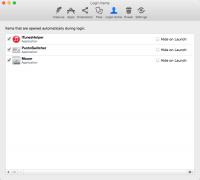 MacCleanse 5.1.5