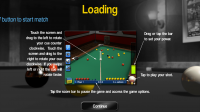 Pro Snooker and Pool 2012 v.1.1 [Native]