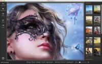 HDR Darkroom 3 v1.1.3 - cоздаем эффектные HDR-фотографии