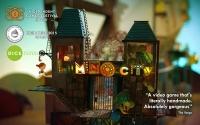 Lumino City 1.0.22