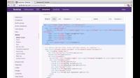 Курс по Bootstrap 3 (2014)