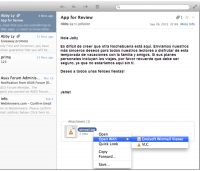 Winmail Viewer 2.0.0