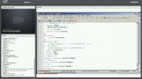 PHP. Уровень 1. Основы веб-разработки (2014)