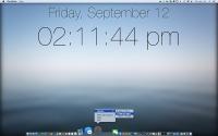 ClockDesk 1.2.1