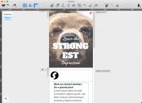 Mail Designer Pro 2.6.1