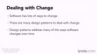 Основы программирования. Шаблоны проектирования (2013)