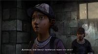 The Walking Dead: Season 2. Episode 1-5 for Mac