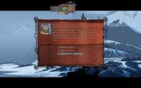 The Banner Saga v2.7.01