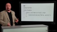 Основы программирования (2011)