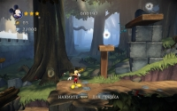 Castle of Illusion Starring Mickey Mouse v.1.0