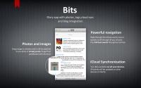 Bits 1.0.7