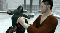 Fahrenheit: Indigo Prophecy Remastered 1.0 for Mac